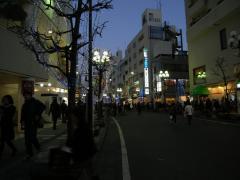 kichijoji2.jpg