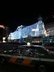 kichijoji3.jpg