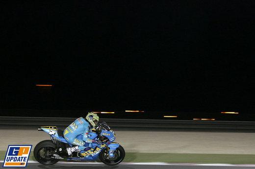 nightrace.jpg